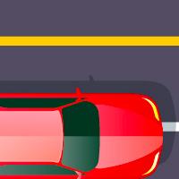 Que faire et qui contacter en cas d'objet égaré sur une autoroute ?