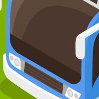 Objet trouvé ou égaré dans un bus, comment agir ?