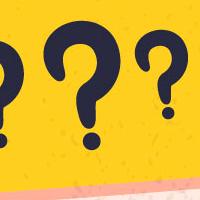 Comment contacter et comment le service des objets trouvés du Mans ?