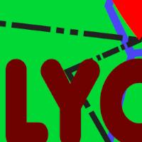 Comment retrouver un objet égaré dans la ville de Lyon?