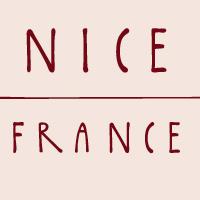 Qui contacter en cas d'objet égaré dans la ville de Nice ?