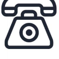 Aide, conseils et contacts en cas de téléphone égaré