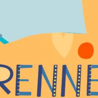 Objets trouvés à Rennes : que faire, qui contacter ?