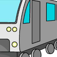 Contacter la SNCF en cas d'objet perdu ou trouvé