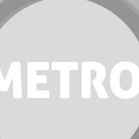 Objet égaré dans les transports TBM de Bordeaux : que faire ?