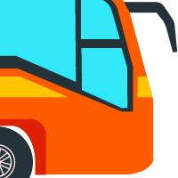 Vous avez égaré un objet dans les transports publics de Lyon : comment contacter le service ou la TCL ?