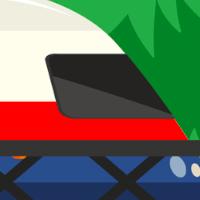 Démarche et conseils en cas d'objet égaré dans un train