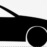 Démarche à effectuer si vous avez égaré un objet dans une voiture Uber
